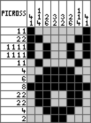 Picross 162 1 Solution.png