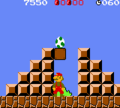 SMBDX Yoshi Egg Challenge.png