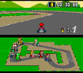 SMK Mario Circuit 1 Screenshot.png