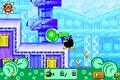 ShuffleModeEX gameplay5.png