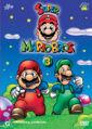 Super Mario Bros. 3 Volume 3.jpg