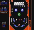 VS. Pinball gameplay.png
