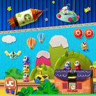 YCW Free Online Jigsaw Puzzle preview.jpg