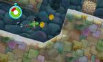 13.2.14 Screen 10 - Yoshi's New Island.png