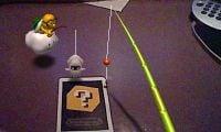 AR Games Fishing Lakitu.jpg