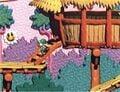 Beta Yoshi story.jpg