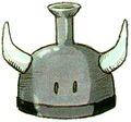 Bull Pot WL artwork.jpg