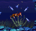 Croctopus Chase 4.png