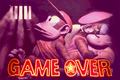 DKC2 GBA Game Over.png