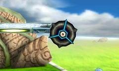 Glice 3DS.jpg