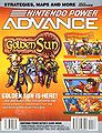 Golden sun Nintendo power advance.jpg