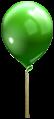 Greenballoon DKCR3D.png