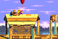 Lakeside Limbo GBA Red Balloon Star Barrel.png