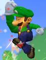 Luigi-SuperJumpPunch-Melee.png