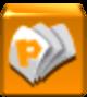 M&LPJ Copy Command Block.png