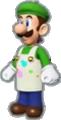 MKLHC Luigi PainterOutfit.png