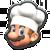 Mario (Chef)