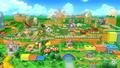 Mario Party 10 board.png
