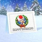 Mushroom Kingdom Create-A-Card holiday preview.jpg