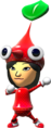NL-Red Pikmin Art2.png