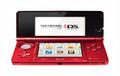 Nintendo 4DS.png