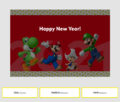 PN Mario New Year 2021 Puzzle title.png