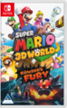Super Mario 3D World + Bowsers Fury South Africa boxart.png