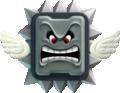 Super Mario Maker - Artwork 09.png
