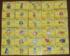 Super Mario World Barcode Battler Cards.PNG