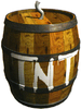 TNT Barrel DKC artwork.png
