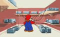 Toasters Hotel Mario.png