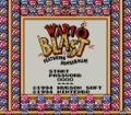 Wario Blast Title Screen.png