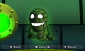 Awelligator.png