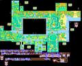 BeanbeanOutskirts-Map-MLSS.png