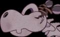 Bonetail.png