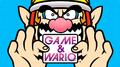Box Image NA - Game & Wario.png