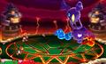 Cackletta Soul Battle 3DS.PNG