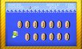 Collection SuperMarioBros NintendoBadgeArcade28.png