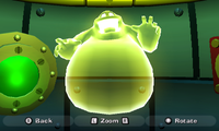 Creeper Launcher.png