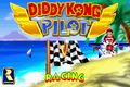 DKP Title screen.png