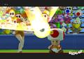 Daisy batting MSB screenshot.png