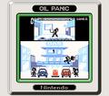 G&WG Classic Oil Panic.png