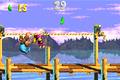 Lakeside Limbo GBA Bonus Level 2.png