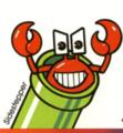MB Atari 2600 Sidestepper Artwork.png