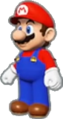 MKLHC Mario ClassicOutfit.png