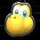 MKT Icon KoopaTroopa.png