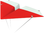 MKT Icon PaperGlider.png