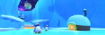 MKT Icon Rosalina's Ice World R.png