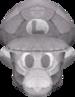 MP8 Thwomp Candy Luigi.png