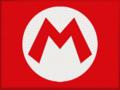 MTUS Mario Flag.png